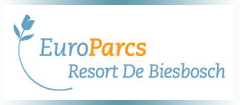 Europarcs ResortDeBiesbosch